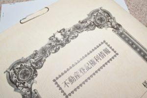 多忙な建築・建設業には転職エージェントが最適!