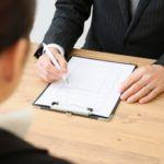 建築設計の転職エージェントでは転職活動の相談もできる