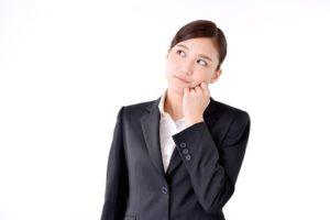 建築設計の転職エージェントとの面談で話す内容とは?