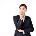 建築設計の転職エージェントを選ぶ際の注意点