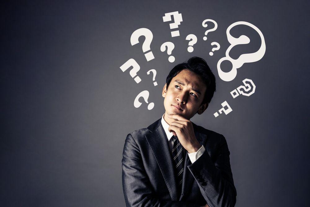 建築設計専門の転職エージェントを利用すれば海外で働くことは可能か?