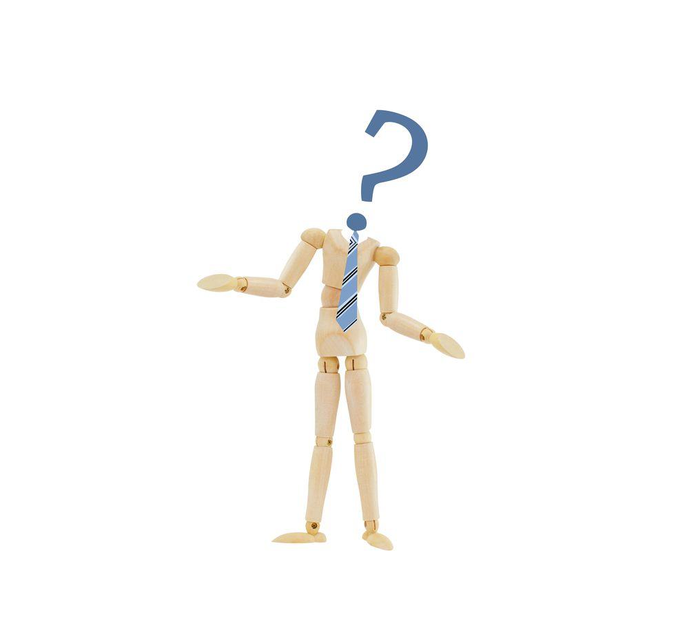 建築設計専門の転職エージェントと面談する際の服装に決まりはあるのか