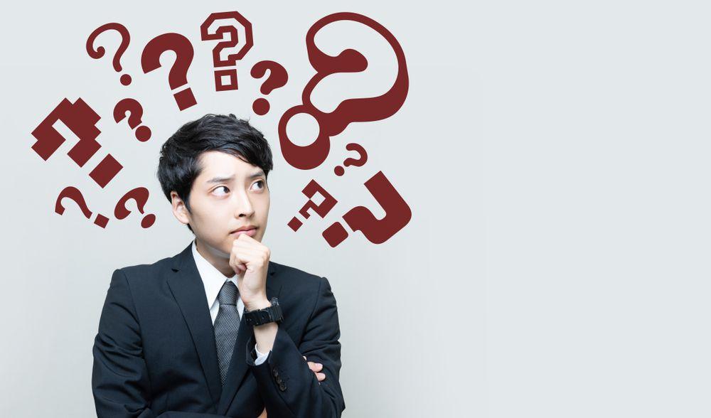 無資格でも建築設計専門の転職エージェントを利用すれば転職できる?