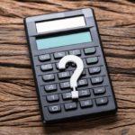 建築設計業の年収・給料はどのくらい?