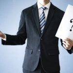転職エージェントを利用しても転職できないこともある?