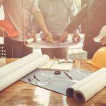 建築業界の仕事の種類はどんなものがある?