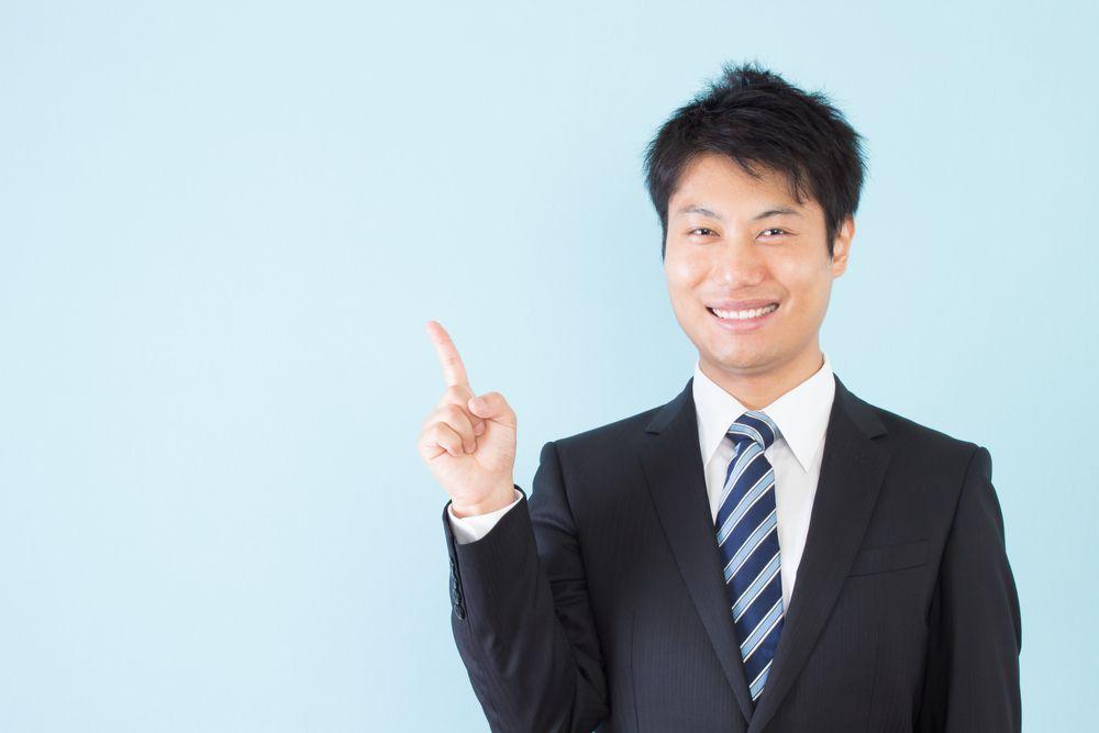 "<span class=""title"">建築設計業を目指す第二新卒におすすめの転職エージェントの特徴</span>"