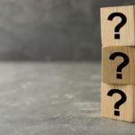 転職エージェントの再登録はできる?再登録を拒否される人の特徴とは?