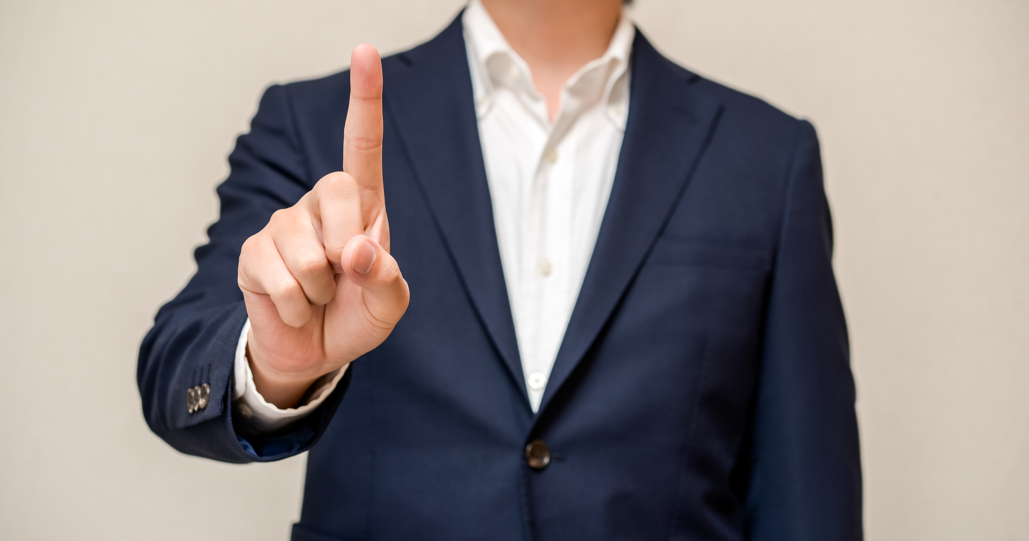 "<span class=""title"">転職エージェントに登録や求人紹介を断られるのはなぜ?その理由と対処法</span>"